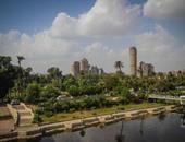 درجات الحرارة المتوقعة اليوم السبت 16/6/2018 بمحافظات مصر