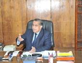 هيئة الطرق: انتهاء تنفيذ محور كلابشة أعلى النيل بأسوان يونيو المقبل