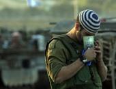 هاآرتس: 15 جندى إسرائيلى انتحروا فى عام 2015