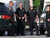 مصرع 7 أشخاص فى حادث إطلاق نار بولاية أوهايو الأمريكية