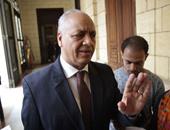 """""""فى حب مصر"""": علاقة البرلمان بالرئيس يحكمها الدستور ولن يحدث صدام"""