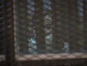 """اليوم.. أولى جلسات إعادة محاكمة 150 متهما فى """"مذبحة كرداسة"""""""