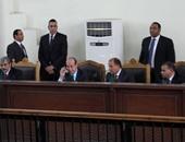 """تأجيل محاكمة 7 متهمين بـ""""أحداث عنف إمبابة"""" لجلسة 15 ديسمبر المقبل"""