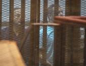 """""""الجنايات"""" تقرر اليوم مصير 9 متهمين بقتل شخصين فى خلافات ثأرية ببولاق"""