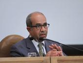 رئيس لجنة التحقيق بحادث الطائرة المنكوبة: تمكنا من تحديد موقع جهاز الإرشاد