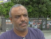 بالفيديو..مواطن: «البلد تحتاج لتكاتف الجميع مع الرئيس»