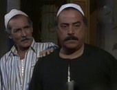 """""""قالوا زمان دنيا دنية غرورة"""".. اختفاء تام لجيل الرواد فى الدراما المصرية"""