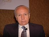 أخبار مصر.. القبض على رجل الأعمال صلاح دياب بسبب مخالفات المبانى.. تحديث