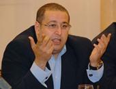 وزير الاستثمار: المشروعات الكبرى ليست سبب ارتفاع معدل النمو العام الماضى