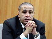 وزير الاستثمار يشهد احتفالية تخريج دفعة عاملين بمركز إعداد القادة