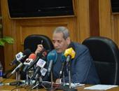 """""""صحافة المواطن"""".. تأخر صرف رواتب 42 عامل فى مدارس """"تمى الأمديد"""" بالدقهلية"""