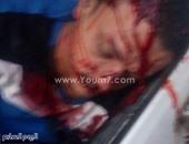 جهات التحقيق تستدعى الضباط المشاركين فى تصفية الإرهابى أشرف الغرابلى