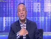 """بالفيديو.. أحمد موسى تعليقاً على الاعتداء عليه بلندن: """"مش هنسيب حقنا"""""""