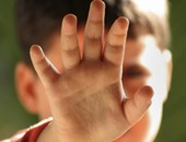 تجديد حبس صاحب سايبر لاتهامه باغتصاب طفل داخل شقته بعين شمس