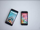 مصر تستورد هواتف محمولة بـ1.181 مليار دولار فى 9 أشهر فقط