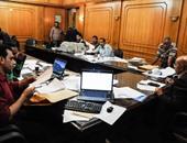 غدا.. إجراء انتخابات المحامين بالبحر الأحمر لاختيار النقيب و5 أعضاء
