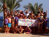 """غرفة السياحة تكشف تفاصيل مبادرة عودة """"السياح الروس"""" لمصر"""