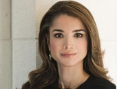 الملكة رانيا تهنئ الأردنيات بعيد الأم