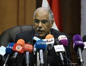 جمال علام يدخل دائرة المرشحين لرئاسة لجنة الاندية