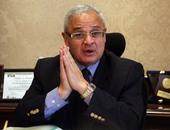 وزير السياحة يطلق حملة ترويجية بأسواق المغرب العربى الخميس المقبل