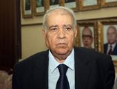 وزير الشئون القانونية ومجلس النواب: عقد أول جلسة للبرلمان نهاية الشهر