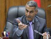 وزير النقل: الظروف الحالية لا تسمح بزيادة أسعار تذاكر المترو
