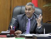 وزير النقل: استعادة مقعد مصر بالمجلس التنفيذى للمنظمة البحرية الدولية