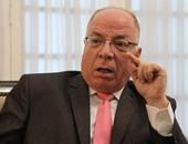 وزير الثقافة يفتتح الأسبوع الثقافى المصرى فى لبنان اليوم