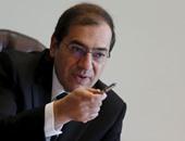 وزارة البترول ترصد 16 مليار جنيه للتنقيب فى مناطق امتياز 3 شركات