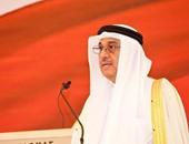 مستشار ملك البحرين: نتطلع لتجاوب قطر مع مطالب الدول العربية لمصلحة الجميع