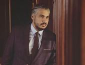أحمد عليوة: تسليم جوائز الدورة الـ 8 من مهرجان الفضائيات العربية 30 سبتمبر