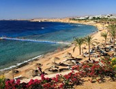 الإحصاء: ارتفاع عدد السياح القطريين لمصر إلى 16 ألفا خلال 9 أشهر