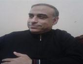قيادى إخوانى سابق: التنظيم سيتجه لحل الجماعة بالأردن بعد غلق مقراتهم بعمان