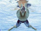 """إيقاف السباح الأمريكى """"رايان لوكتى"""" 14 شهرا بسبب مخالفة قواعد المنشطات"""