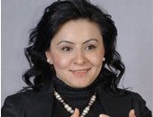 الروائية السوريه الدكتورة شهلا العجيلى.. مع «نجاة» ألبوم لتاريخ خاصّ