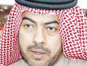 """وزير خارجية الكويت يزور طهران قريباً للتمهيد للحوار """"الخليجى - الإيرانى"""""""