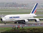 """إحالة دعوى تطالب بحظر رحلات الطائرات المصرية من وإلى فرنسا لـ""""المفوضين"""""""