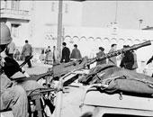 فى ذكرى الاستقلال.. المقابر الجماعية والتجارب النووية جرائم فرنسا فى الجزائر