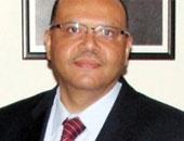 صحيفة إيرانية: تولى سفير مصرى جديد مكتب رعاية المصالح بطهران تطور هام