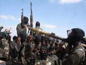 مقتل 11 مسلما فى وسط نيجيريا ردا على مهاجمة كنيسة