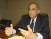 """مندوب الجامعة العربية بالأمم المتحدة يكشف موعد عودة """"أزمة سد النهضة"""" على طاولة مجلس الأمن من جديد"""