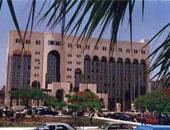 مركز المراسلين الأجانب بالاستعلامات: لا وجود قانونيا فى مصر لجريدة الأخبار اللبنانية