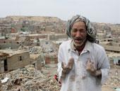 أحمد صفوت يكتب: غزلك محلول