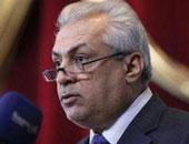 مدير شركة تسويق النفط العراقى: اتفاق أوبك أثر إيجابيا على العراق