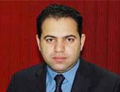 """مستشار شيخ الأزهر: تفاهم بين الأزهر والرئاسة فيما يخص """"الطلاق الشفوى"""""""