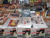 أحمد عزيز يكتب : المجلات الثقافية التحديات والإشكاليات