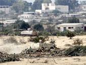 ارتفاع شهداء سيناء لـ6 مجندين وإصابة 5 ومقتل 12 إرهابيا خلال عمليات أمنية