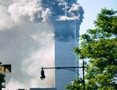 الصحف العالمية اليوم: تحذيرات وطوارئ فى فلوريدا مع اقتراب اعصار مدمر.. تحديد موعد محاكمة مهندس هجمات 11 سبتمبر فى 2021.. الاتحاد الأوروبى يتجه لتمديد المادة 50 لتفادى بريكست دون اتفاق
