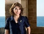 ماجدة الرومى تحيى حفلا للمرة الأولى بالشارقة الإماراتية