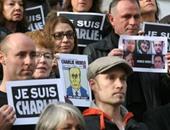 محكمة فرنسية تؤيد سحب الجنسية فى قضية تتعلق بالإرهاب